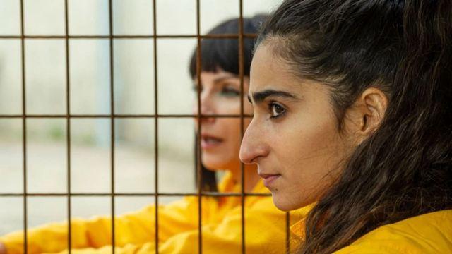 Vis a Vis - El Oasis: Alba Flores retorna no trailer do último episódio