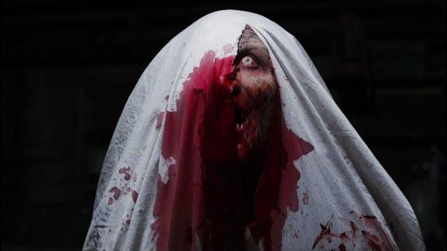 Livrai-nos do Mal: 5 filmes de possessão demoníaca que estão na Netflix