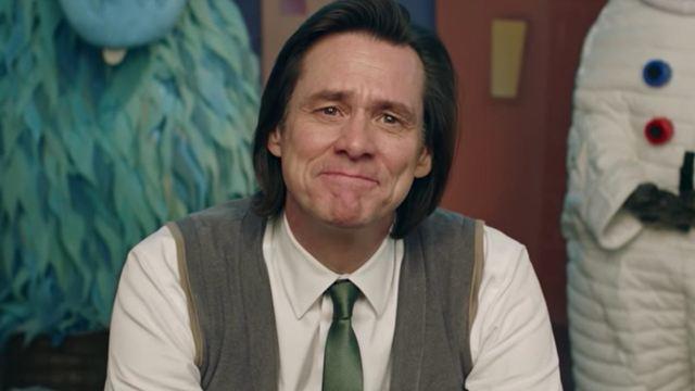 Kidding: Globoplay revela teaser da série de Jim Carrey (Exclusivo)