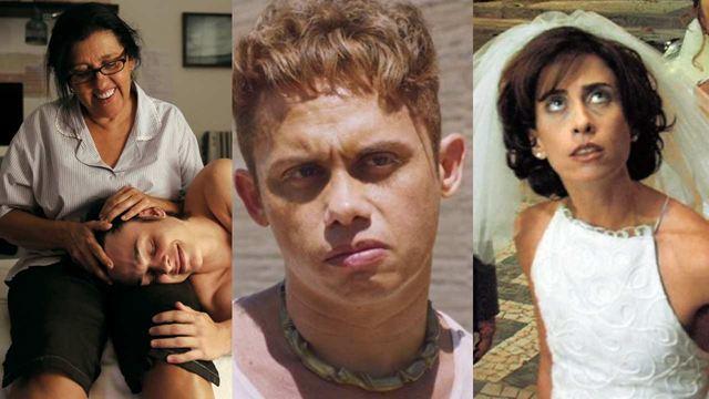 Melhores filmes brasileiros que você precisa assistir, segundo a redação do AdoroCinema