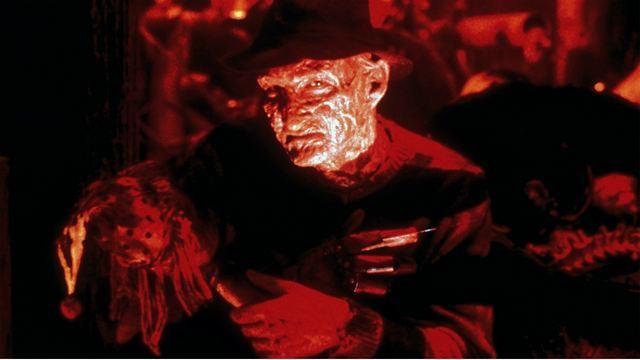 16 filmes de terror essenciais para assistir na HBO GO