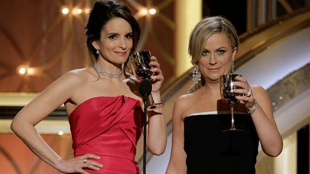 Globo de Ouro 2021 acompanha adiamento do Oscar e ganha nova data