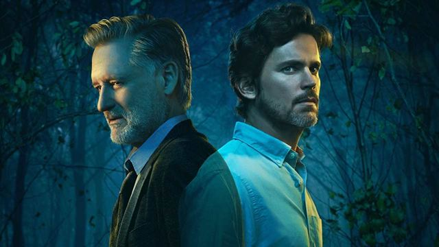 The Sinner: 3ª temporada tem ligação com as anteriores?