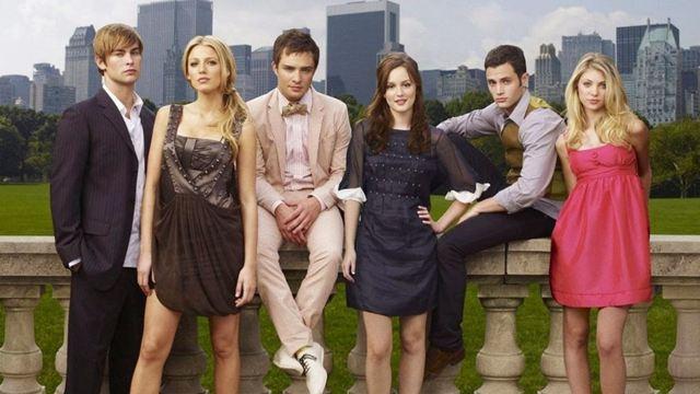 Gossip Girl: Chace Crawford e Penn Badgley não aprovam o final da série