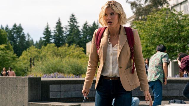 A Ordem: Sarah Grey fala sobre planos para a 3ª temporada