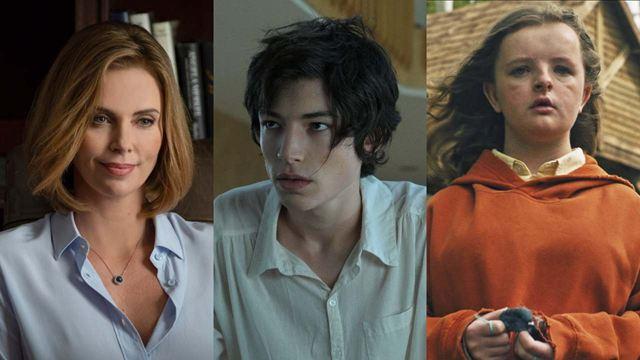 Melhores filmes na Amazon Prime Video para os amantes de cada gênero