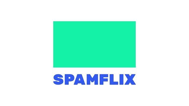 Spamflix: Vale a pena assinar o serviço de streaming?