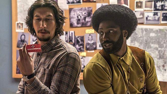 5 importantes filmes dirigidos ou estrelados por negros