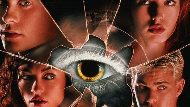 Lenda Urbana: Terror com Jared Leto chega à Netflix em agosto