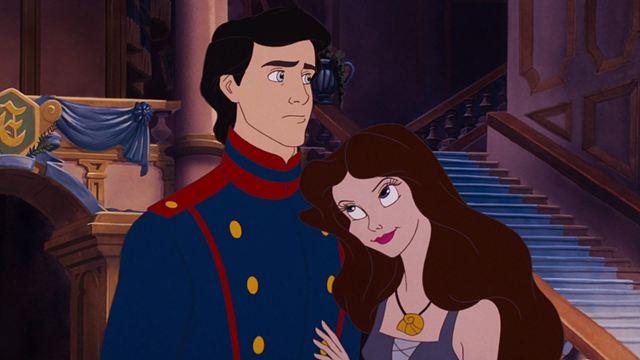 A Pequena Sereia: Disney pode escalar Kacey Musgraves para o live-action