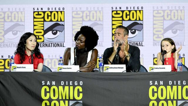 San Diego Comic-Con 2020: Versão virtual deixou saudades do Hall H (Opinião)