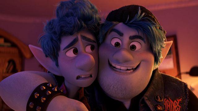 10 Filmes para assistir com os pais na quarentena