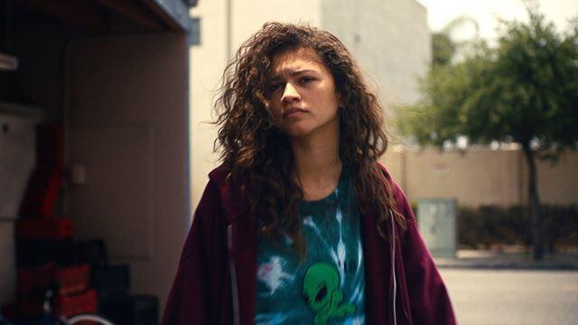 Euphoria: Além de Zendaya, conheça as outras indicações da série no Emmy 2020