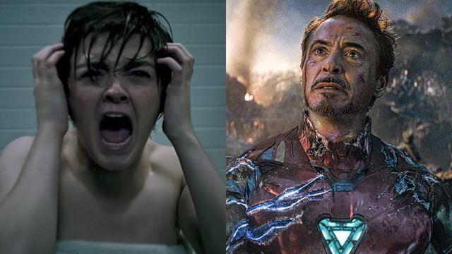 Os Novos Mutantes podem fazer parte do Universo Cinematográfico Marvel?