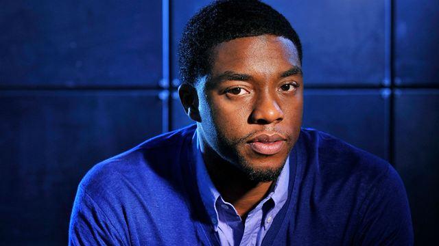 Chadwick Boseman: Onde assistir a todos os filmes do ator de Pantera Negra