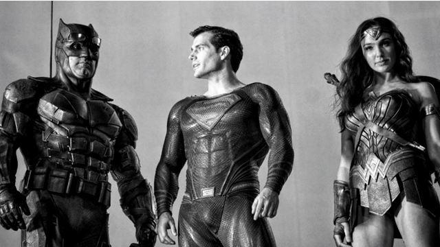 Snyder Cut e outros filmes que são melhores na versão do diretor