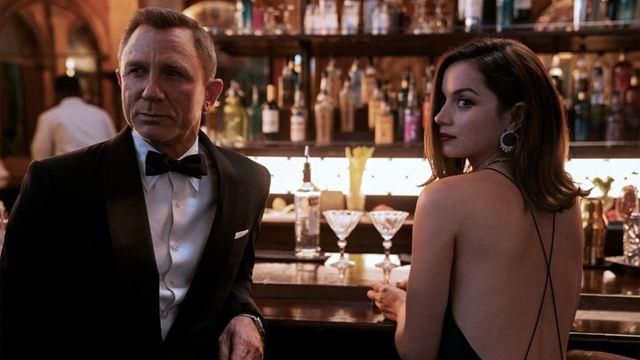007 - Sem Tempo Para Morrer: Segredos revelados no trailer do filme de Daniel Craig