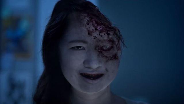 8 filmes de terror da Blumhouse vão para o Amazon Prime Video