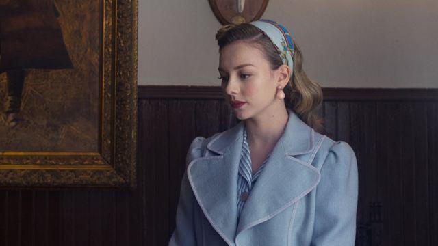 Netflix: Nova série reúne astros de Desejo Sombrio e Elite