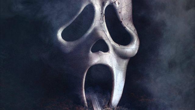 Pânico 5: Conheça o elenco do filme que marcará o retorno de Neve Campbell