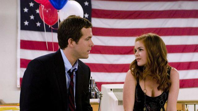 Comédia romântica Três Vezes Amor quase teve um elenco bem diferente