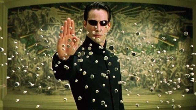 Matrix 4: Tudo o que sabemos sobre o filme de Keanu Reeves