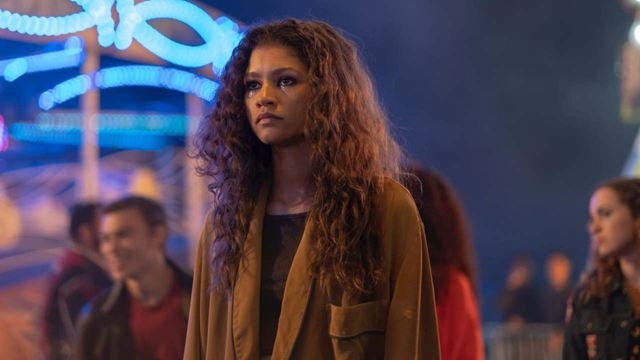 Euphoria: O que esperar da 2ª temporada?