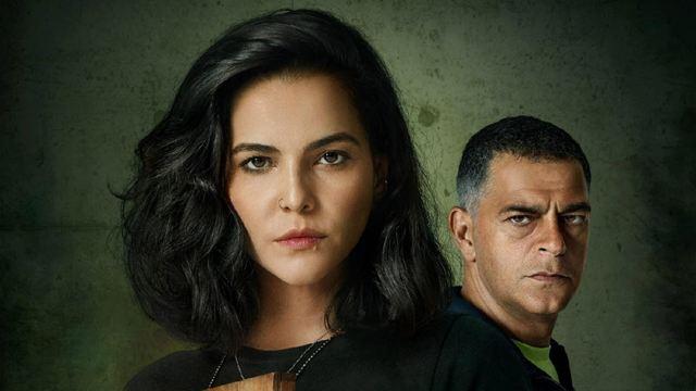 Lançamentos da Netflix na semana (25/09 a 01/10)