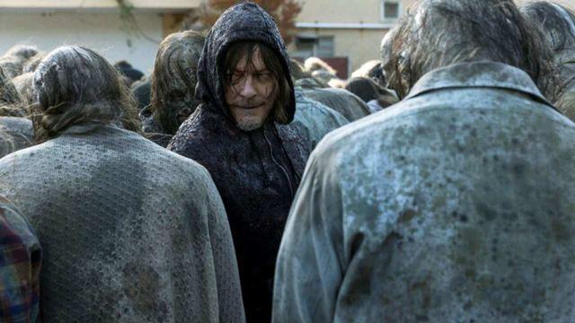 The Walking Dead: Final da 10ª temporada ganha data de estreia no Brasil