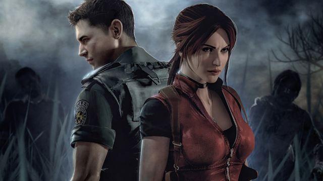 Resident Evil: Reboot da franquia escala atores de Maze Runner e The Umbrella Academy