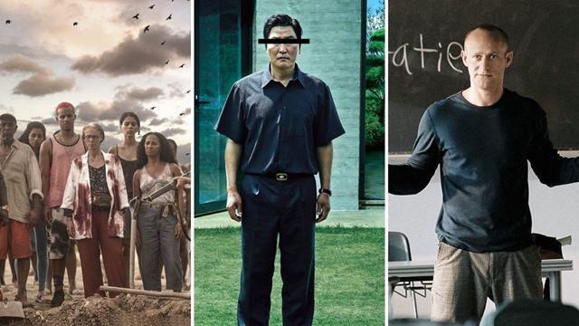 6 filmes para comemorar o dia dos professores