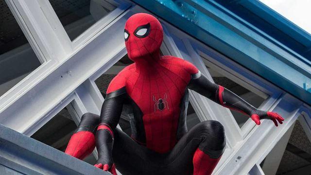 Homem-Aranha 3: Tom Holland diz que não vai dar spoilers do filme da Marvel