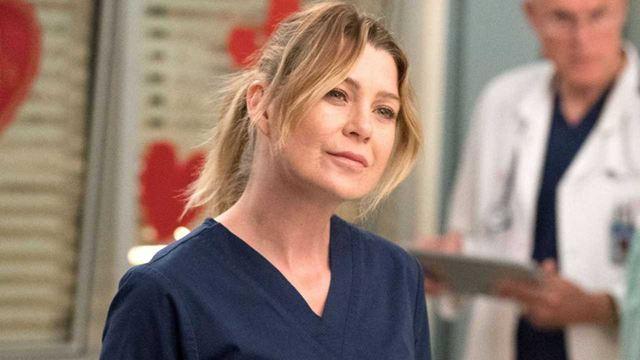 Grey's Anatomy: 17ª temporada pode ser a útlima?