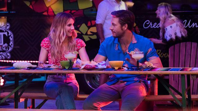 Amor com Data Marcada e + 5 comédias românticas para ver na Netflix