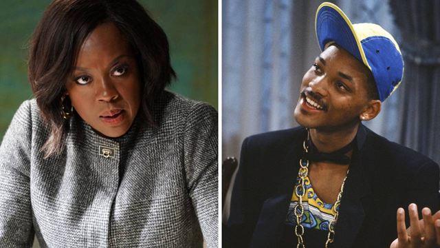 5 personagens negros que marcaram a história da TV
