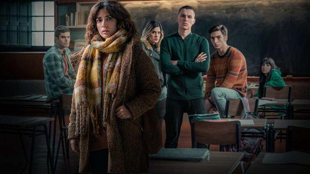 A Desordem que Ficou: Sucesso da Netflix não terá segunda temporada