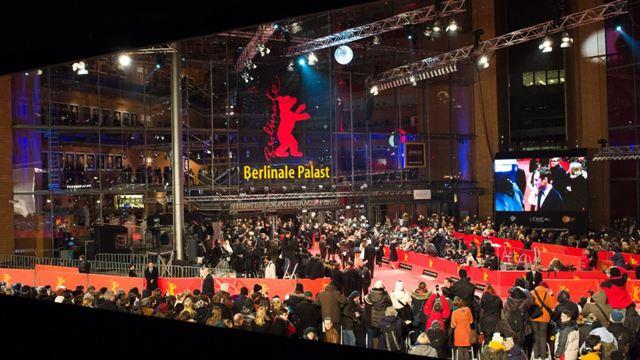 Festival de Berlim será realizado de forma online e presencial em 2021