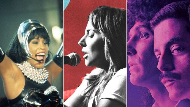 Trilhas sonoras que marcaram o cinema e você encontra na Amazon Brasil