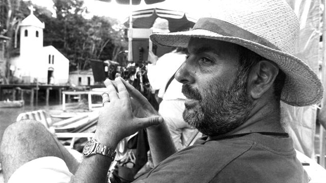 Babenco: Documentário sobre o diretor inicia crowdfunding para campanha ao Oscar