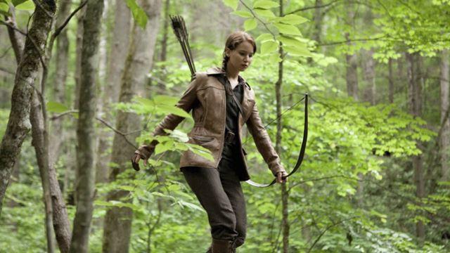 Aquecimento BBB: 5 Filmes sobre reality shows para entrar no clima da próxima edição