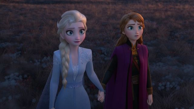 Frozen: Quem poderia fazer o live-action da Disney?