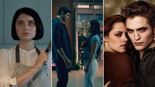 Lançamentos da Netflix nesta semana (12/02 a 18/02)