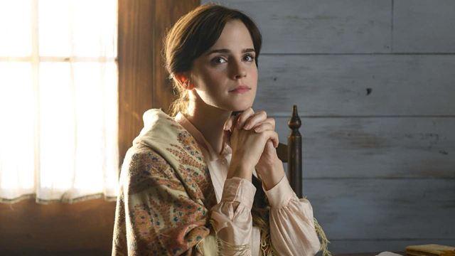 Emma Watson não vai se aposentar, diz representante
