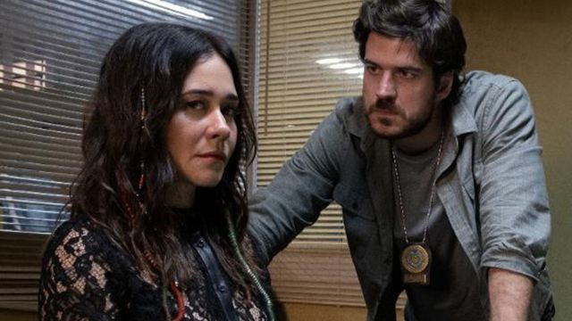 Cidade Invisível: Netflix renova a série com Marco Pigossi para 2ª temporada