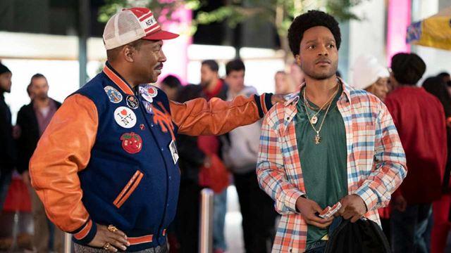 Um Príncipe em Nova York 2: O que você precisa saber para assistir à continuação do filme de comédia