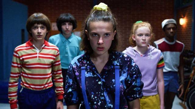 Stranger Things: As curiosidades mais polêmicas dos bastidores da série da Netflix