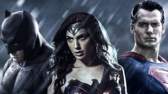 Os 10 melhores vídeos da semana: Batman vs Superman, Jogos Vorazes, The Walking Dead e mais