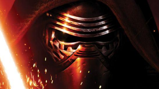 Os 10 melhores vídeos da semana: Star Wars - O Despertar da Força, Narcos, Maze Runner e mais