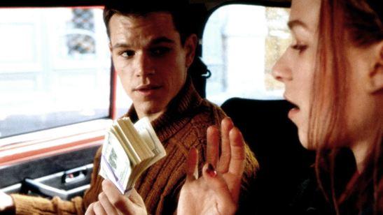Filmes na TV: Hoje tem Pixote - A Lei do Mais Fraco e Maratona Jason Bourne