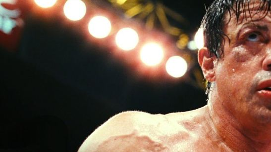 Filmes na TV: Hoje tem Maratona Rocky Balboa e Loucas pra Casar